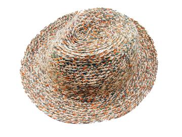 Fashion Men's Hats Blw08047