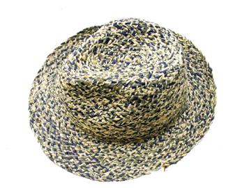 Fashion Men's Hats Blw08048