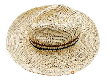 Fashion Men's Hats Blw08049