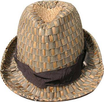 Fashion Men's Hats Blw08055