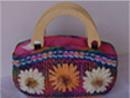 fashion Grass handbags Fl080013