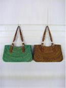 fashion Grass handbags Fl080016