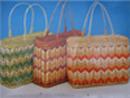 fashion Grass handbags Fl080110