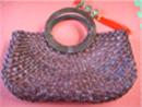 fashion Grass handbags Fl080115