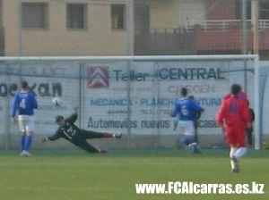 Fotos Alcarràs - Sanfeliuenc Dscn1024