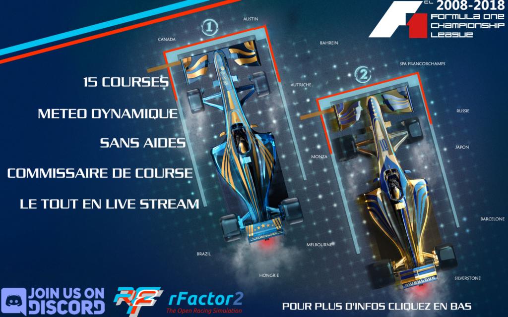 Publicité pour la ligue F1cl_p10