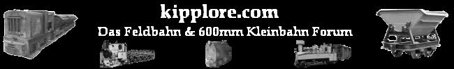 kipplore.com