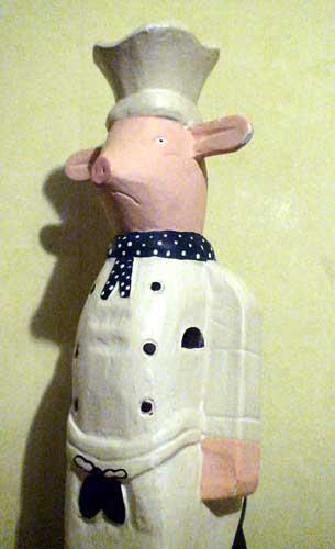 dans le cochon.... Dsc01212