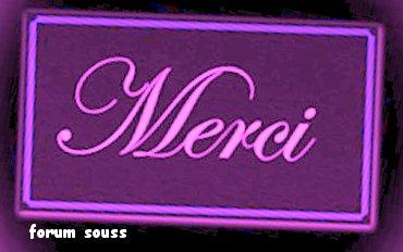 Hymne a Audrey le Mault Souss_17