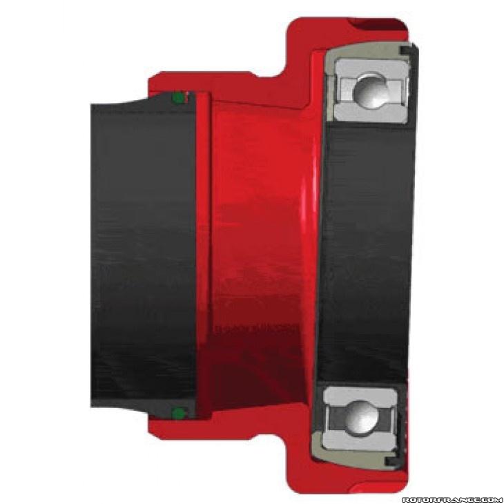 Axe de pédalier ( et boitier ) Rotor_10