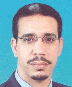 Demande de local pour notre Centre au Président PJD Aziz Rebbah de la Municipalité de Kénitra Rebbah10