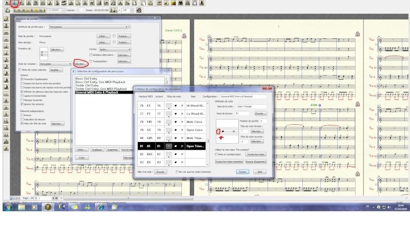 Utilisation du logiciel Finale - Page 9 Aditer10