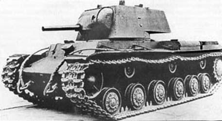 KV-1e modèle 1940(Kliment Voroshilov) Untitl10