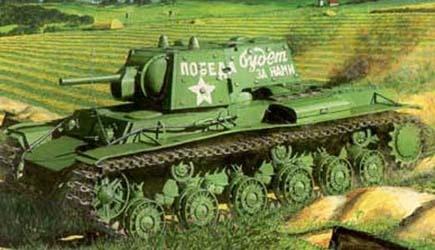 KV-1e modèle 1940(Kliment Voroshilov) Untitl11