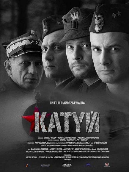 Katyn(pologne) Untitl12