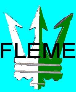 Van Slem & la FLEME