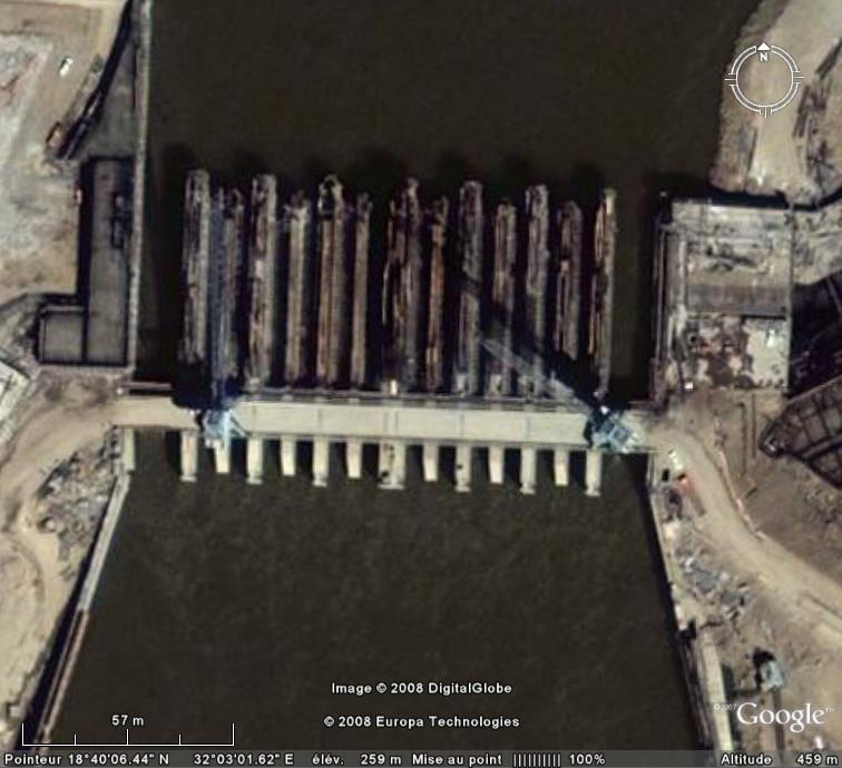 Les barrages dans Google Earth - Page 5 Hamdab11