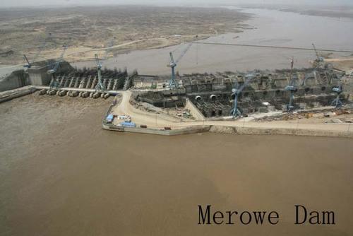 Les barrages dans Google Earth - Page 5 Hamdab12