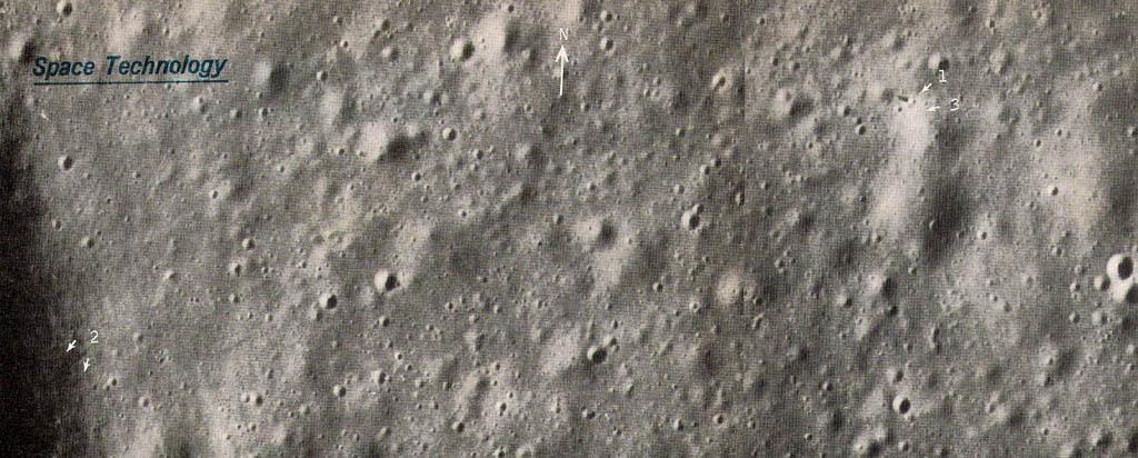 Sonde lunaire japonaise Selene (Kaguya) - Page 6 F_lmon11