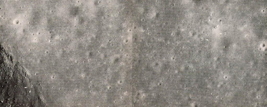 Sonde lunaire japonaise Selene (Kaguya) - Page 6 F_lmon12