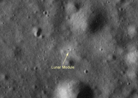 Sonde lunaire japonaise Selene (Kaguya) - Page 6 Lmsurf10