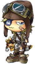 Maplestory Thief10