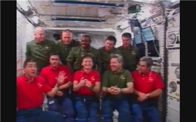 [STS122/ISS-1E] Déroulement de la mission - Page 13 Col10