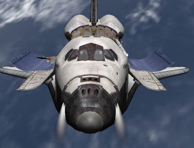 [STS122/ISS-1E] Déroulement de la mission - Page 12 Rcs10