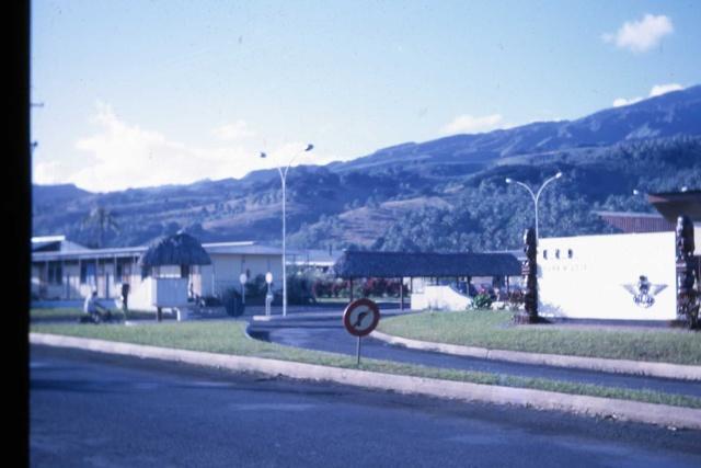 [Campagnes] Souvenirs de mon arrivée au camp d'Arué à Tahiti - Page 2 Camp_d10