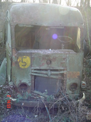 2 R2087 a restaurer Photo_31