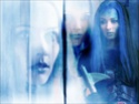 Avatars sur la série Illyri10