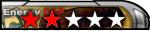 Nuevo sistema de rangos Rango710