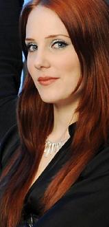 Daphne Van Hallen