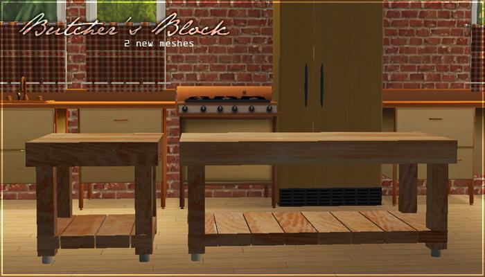 Galerie de pomme-kiwi - Page 5 Previe13