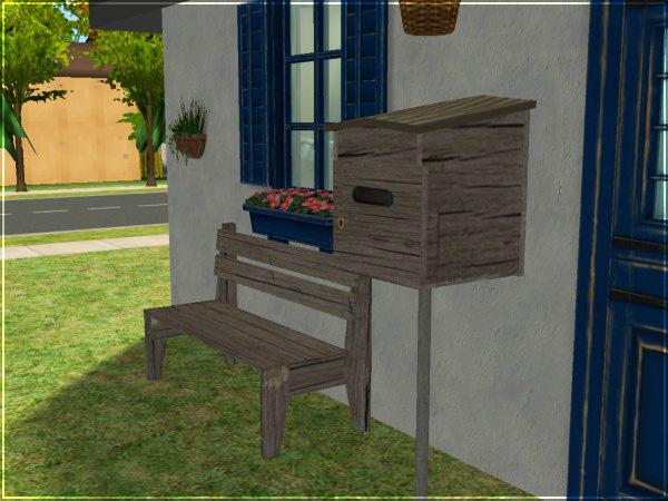 Galerie de pomme-kiwi - Page 6 Previe17