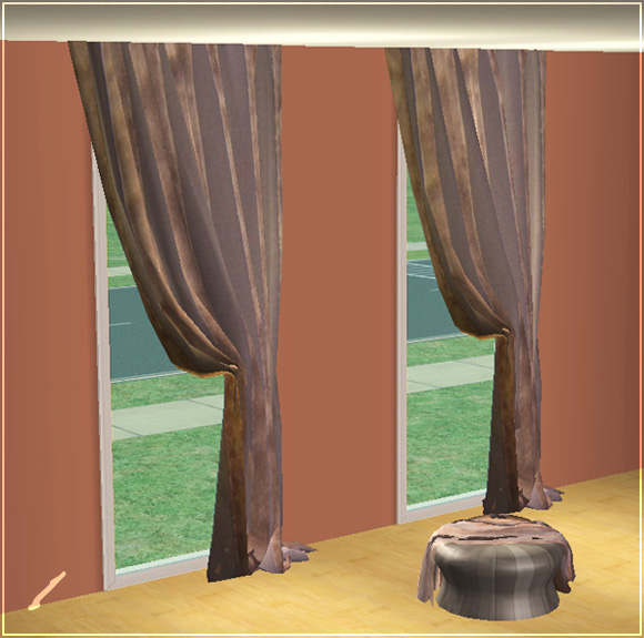 Galerie de pomme-kiwi - Page 5 Rec110
