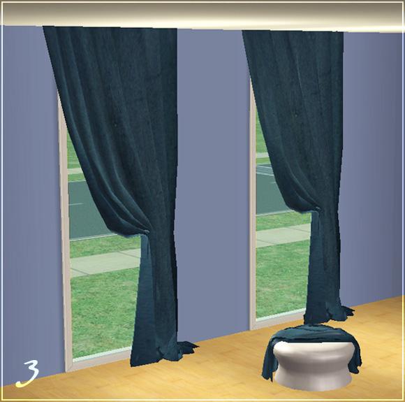 Galerie de pomme-kiwi - Page 5 Rec310
