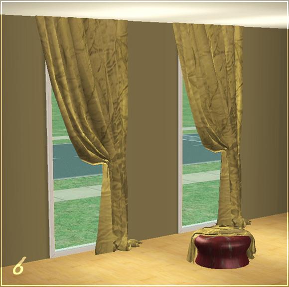 Galerie de pomme-kiwi - Page 5 Rec610
