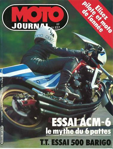 ACM - Page 2 Acm_310