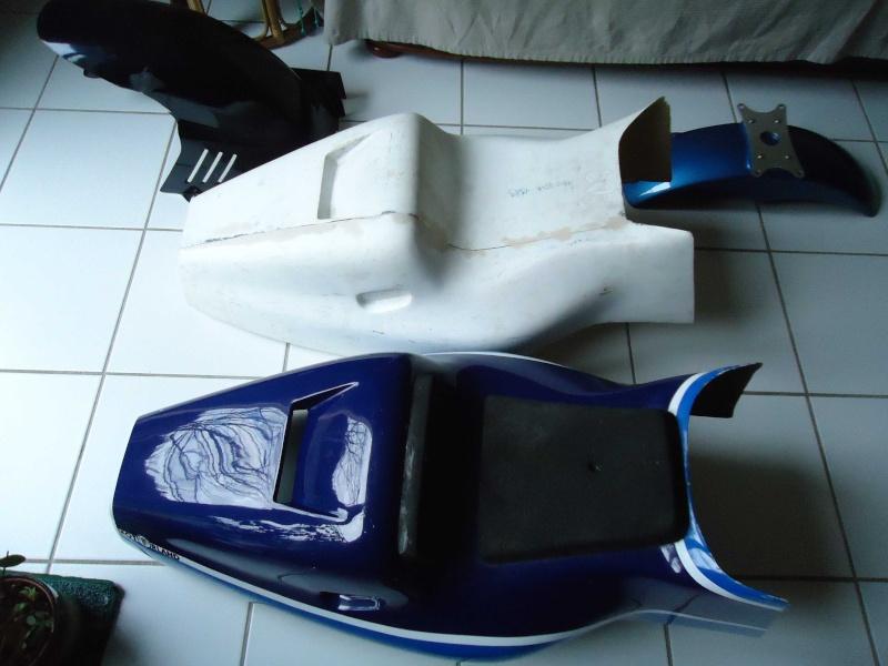 Sujet pro-GSXR airhuiles  Dsc05110