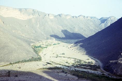 LE DESERT G_arak10