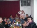 حفلة اخوية البروتستانت 100_8715