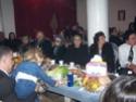حفلة اخوية البروتستانت 100_8726