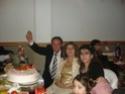 حفلة اخوية الارمن Dsc07411