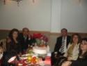 حفلة اخوية الارمن Dsc07416