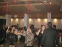 حفلة اخوية الارمن Dsc07417