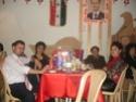 حفلة اخوية الارمن Dsc07420