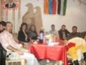 حفلة اخوية الارمن Dsc07421