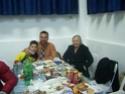 حفلة اخوية الكلدان Kaldan15