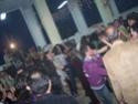 حفلة اخوية الكلدان Kaldan17